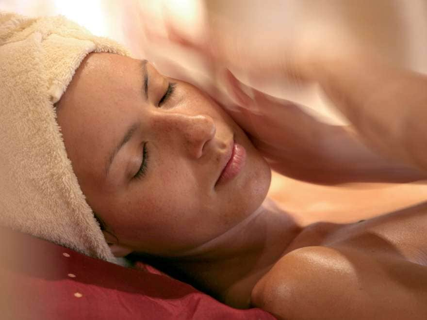 Beauty treatments | Costa Cruises