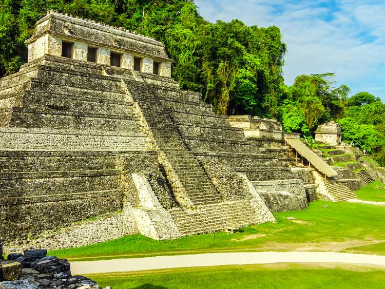 discover mexico with costa cruises