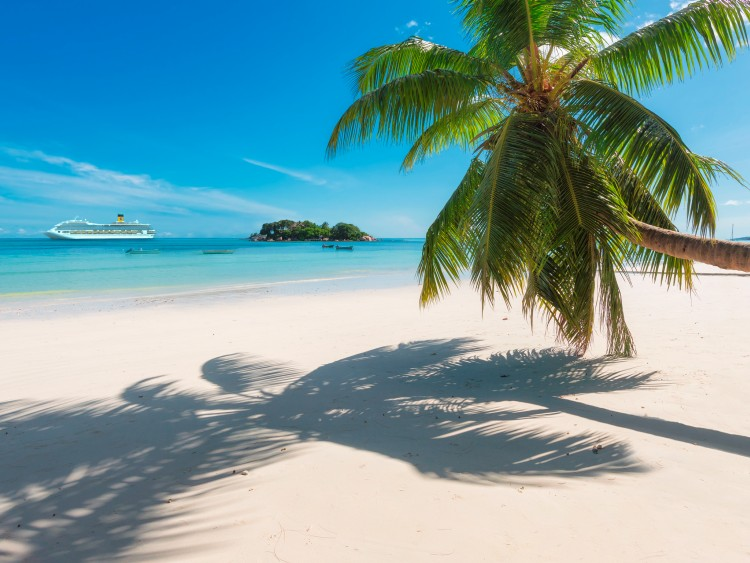 Plan your cruise in the Caribbean | Costa Cruises